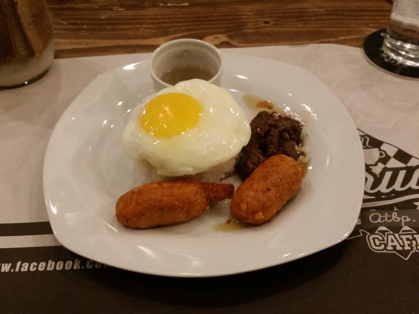 breakfast-medley-laruan
