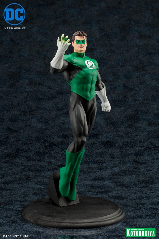 green-lantern-artfx-01