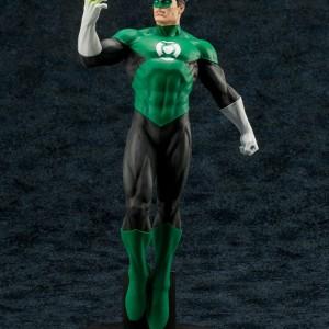 green-lantern-artfx-02