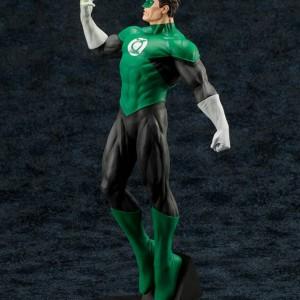 green-lantern-artfx-03