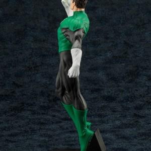 green-lantern-artfx-04