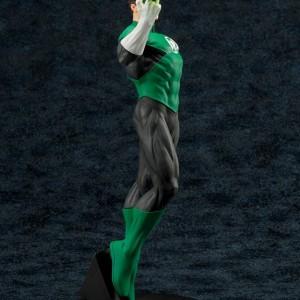 green-lantern-artfx-05