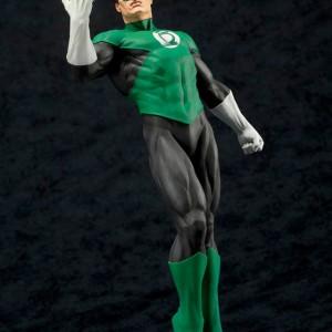green-lantern-artfx-06