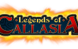 legend_of_callasia_logo