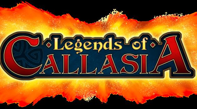 legend_of_callasia_logo
