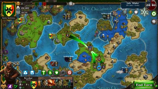 legend_of_callasia_screenshot