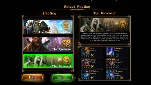 legend_of_callasia_screenshot2