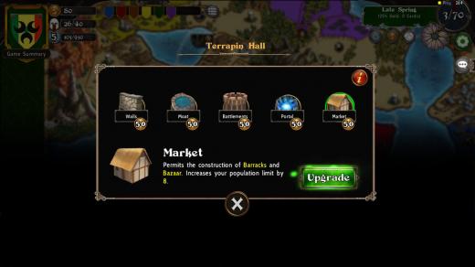 legend_of_callasia_screenshot6