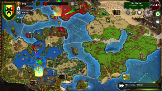 legend_of_callasia_screenshot7