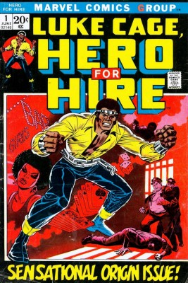 luke-cage-hero-for-hire-1-cover
