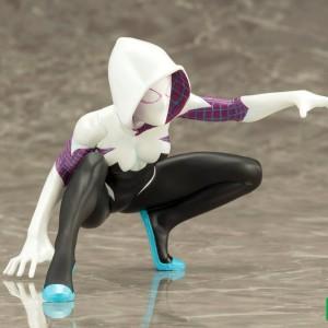 spidergwen-artfx-02