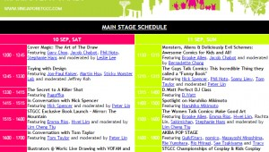 stgcc-2016-schedule-main-stage