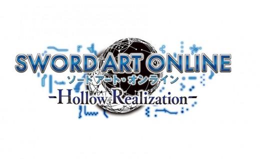 SWORD_ART_ONLINE_Hollow_Realization