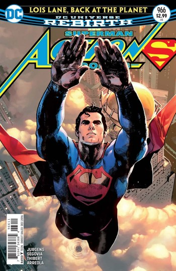 action-comics-966-cov