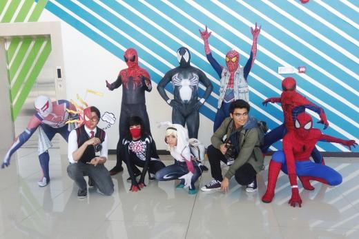 acer-liquiq-zest-plus-cosplay-mania