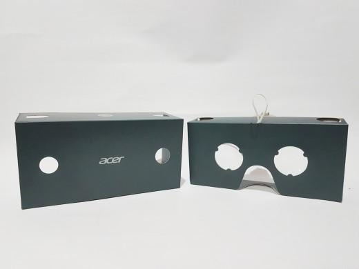 Acer-Liquid-Zest-Plus-VR-Viewer