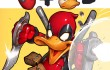 deadpool-the-duck-01