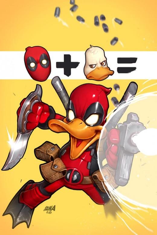 deadpool-the-duck-01