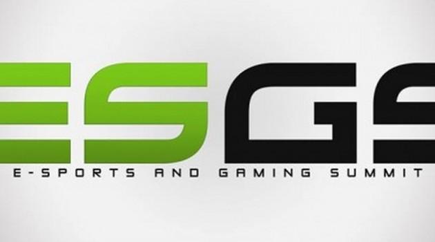 ESGS Logo