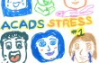 Acads Stress 01 cov
