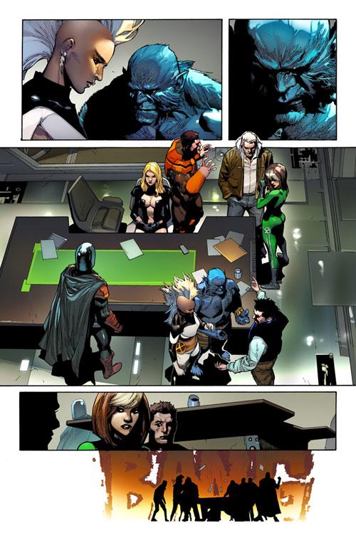 inhumans-vs-xmen-01-02