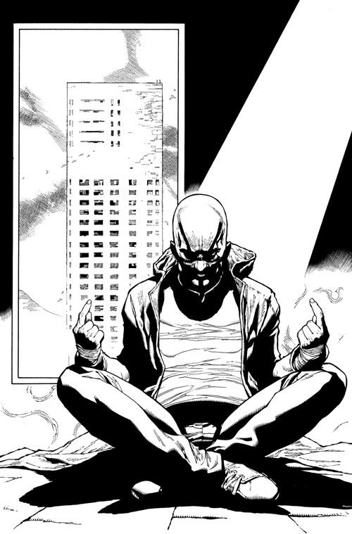 inhumans-vs-xmen-01-04