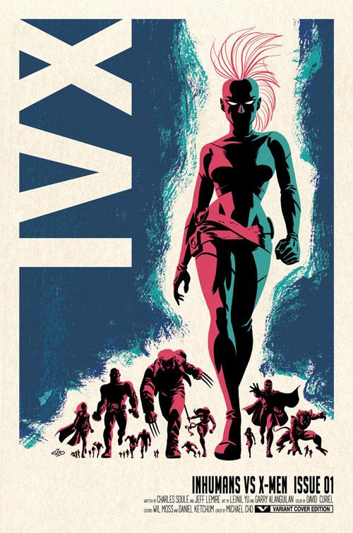 inhumans-vs-xmen-01-06