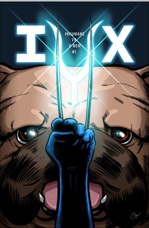 inhumans-vs-xmen-01-07