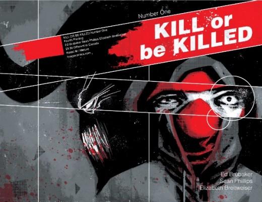 kill-or-be-killed-01-4th-printing