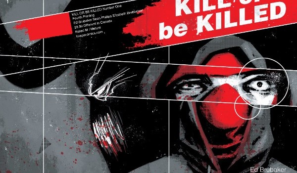 kill-or-be-killed-01-4th-printing