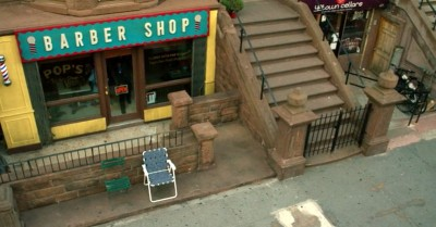 luke-cage-film-locations-pops-barbershop-malcolm-x-avenue-119th-street-nyc
