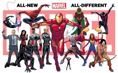 marvel-all-new-all-different
