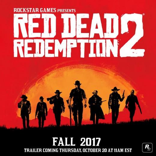 red-dead-redemption-2-rockstar-games