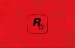 rockstar-games
