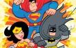 super-powers-01-cov