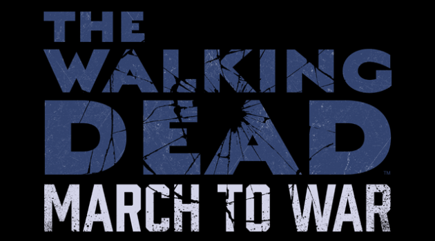 twd-marc-to-war