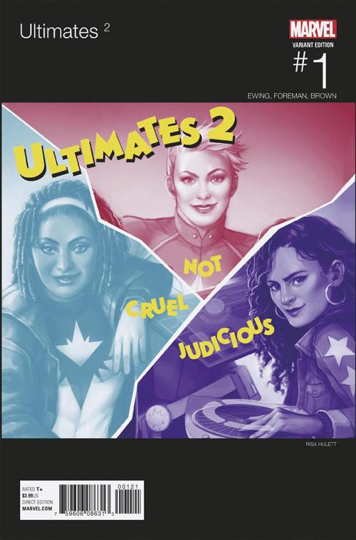 ultimates-2-01-05