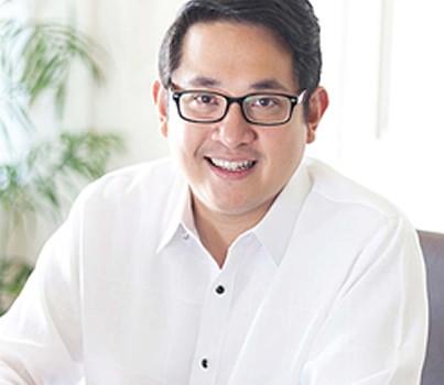 Sen. Bam Aquino is set to open the doors of ESGS this year.