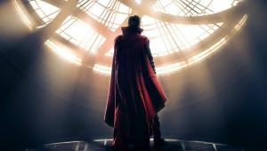 doctor-strange-teaser-poster