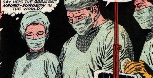 dr-strange-neurosurgeon