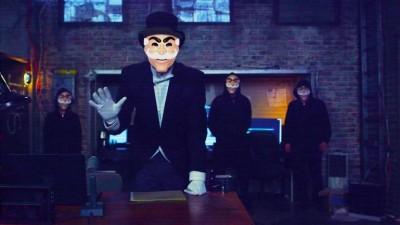 mrrobot-promo-mask-download-2560x1440