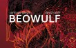 beowulf-cov