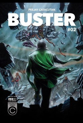 buster-02-cov