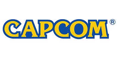 capcom-brand-esgs-2016