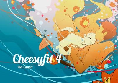 cheesyfit-4-cov