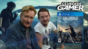 clueless-gamer-conan-elijah-wood