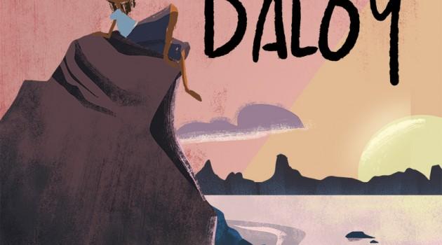daloy_cover-art