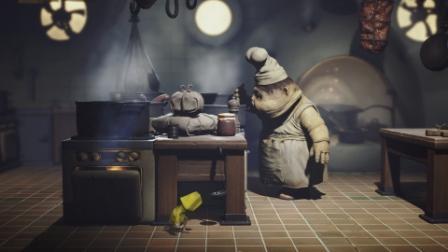 esgs-2016-bandai-namco-little-nightmares