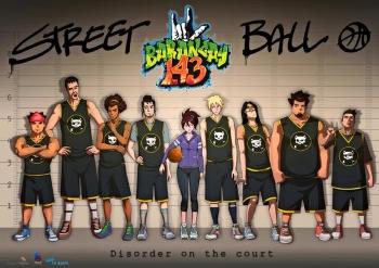 esgs-2016-barangay-basketball-barangay-143