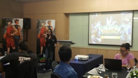 esgs-2016-barangay-basketball-press-con